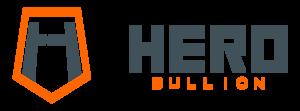 Hero Bullion