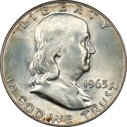 32mm Half Dollar Coinsafe Coin Tube