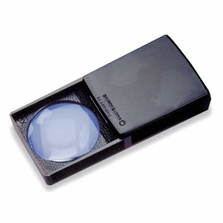 5X Packette Magnifier