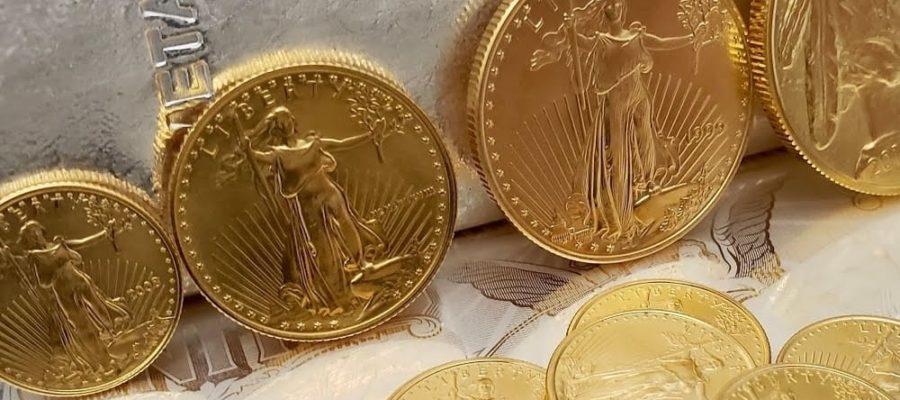 Should I buy fractional gold coins