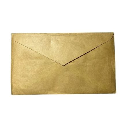 Canadian Silver Proof-Like Set Envelope