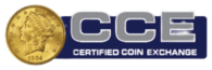 CCE Logo Home Page