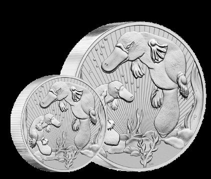 2021 Silver Platypus Pre-Sale (1)