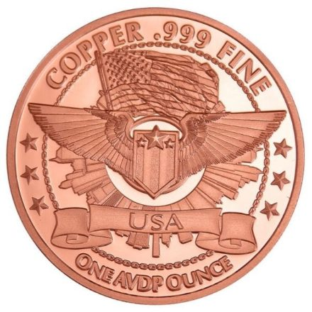 September_11th_Anniversary_1_oz_Copper_Round_Reverse