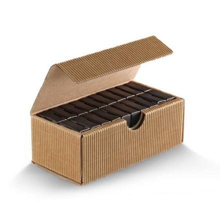 Germania Mint 100 gram Silver Bar Open Box