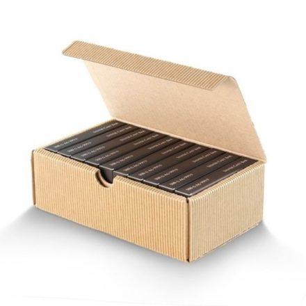 Germania Mint 500 gram Silver Bar Open Box